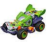 Машинка Road Rippers Beast buggy зі світлом і звуком (20111)