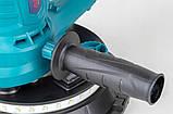 Шлифовальная машина AL-FA ALDWS15 шлифмашинка для стен и потолков, фото 6