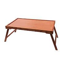 Столик для завтрака в постель Спелая Груша SKL25-148492