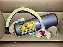 Газогенератор передней подушки безопасности SRS Inflator Assy Kit 04007-07752 для Тойота Лексус