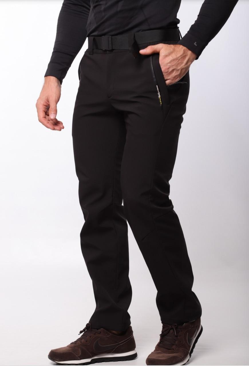 Водонепроникні штани чоловічі