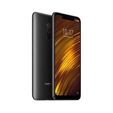 Xiaomi Pocofone F1
