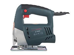 Лобзик электрический 500Вт BauMaster JS-4050X