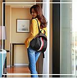 Рюкзак городской женский Ember black, фото 2