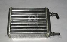 Радиатор отопителя печки ГАЗ-3221. 3221-8110060