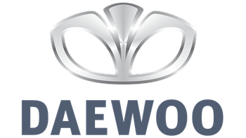 Автостекло Daewoo