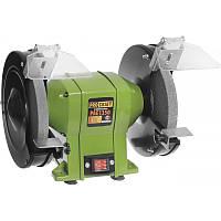 Станок точильный для заточки режущего инструмента электрическое Procraft Pae 1350 SKL11-236233