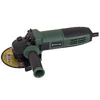 Болгарка Углошлифовальная машина Craft-Tec PXAG-433 125mm/920W SKL11-235917