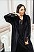 Женская ночная сорочка Effetto 03109, фото 3