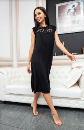 Женская ночная сорочка Effetto 03109