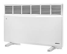 Конвектор электрический Ardesto CH-2000 MCW 2000 Вт Белый