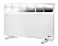 Конвектор электрический Ardesto CH-2000 MOW 2000 Вт Белый