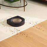 Робот пилосос iRobot Roomba S9 Plus, фото 8