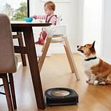 Робот пилосос iRobot Roomba S9 Plus, фото 10