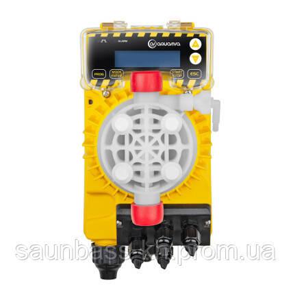 Мембранный дозирующий насос Aquaviva TPG803 Universal 0.1-54 л/ч