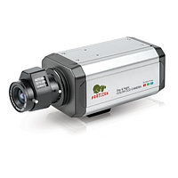 Видеокамера Partizan CBX-32HQ