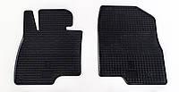 Ковры салона Mazda 3 13-/Mazda 6 13- (передние-2шт)