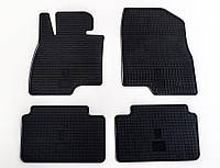 Ковры салона Mazda 3 13-/Mazda 6 13- (полный-4шт), фото 1