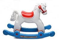 Лошадь-каталка Орион, 146в.2