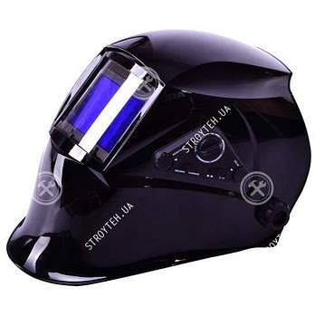 Сварочная маска Хамелеон FORTE MC-9100