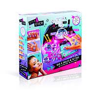 Набор Canal Toys Style 4 Ever - Салон маникюра и тату (OFG163)