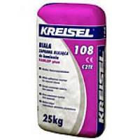 Клей для натурального камня KREISEL 108 NATURSEIN KLEBER (25кг)