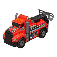 Машинка Road Rippers Эвакуатор со светом и звуком (201923)