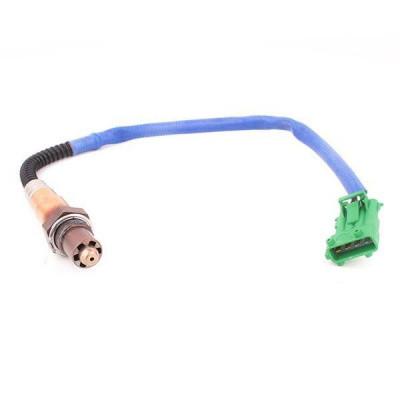 Датчик кислорода (лямбда зонд) Geely CK/CK2/EC7/FC/GC6/MK/MK2 Джили СК/СК2/МК/МК2/ФС/ГС6/ЕС7 1086001114