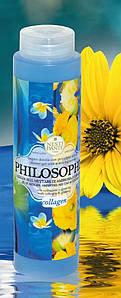 Nesti Dante Philosophia Collagen гель для душа Философия Коллаген 300 мл