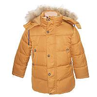 Куртка для мальчика 86-110  арт.806  ,2 цвета                                                       , фото 1