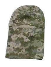 Балаклава военная