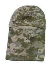 Балаклава военная, фото 2