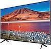 Телевизор Samsung UE55TU7172, фото 4