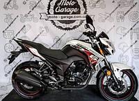 Мотоцикл GEON CR6 250, фото 1