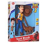 Набор фигурок Toy Story 3 EJ898, фото 3