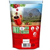 Растворимый кофе Nescafe Classic (Нескафе Классик) 120г эконом пакет, фото 2