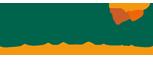 Переваги препарату Євро-Лайтнінг® на соняшнику в системі виробництва Clearfield®
