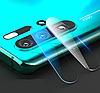 Защитное стекло на камеру для Huawei P30 Pro