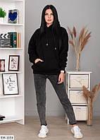 Женское худи,женская кофта с капюшоном,женский батник