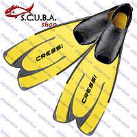Ласты для плавания Cressi-sub AGUA