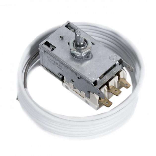 Термостат терморегулятор электронный для пивного охладителя.