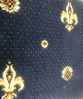 Напівкомерційний ковролін Karat Carpet Grosso