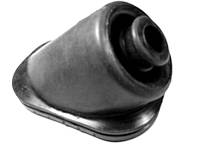 Пыльник рычага коробки передач ВАЗ 2108-21099 БРТ