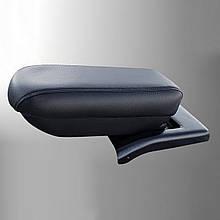 Подлокотник Armcik Стандарт для Peugeot 2008 2013-2019