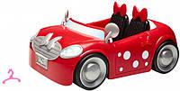 Іграшковий набір Disney Jakks Мінні Маус (85070)