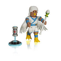 Ігрова колекційна фігурка Jazwares Roblox Core Figures Q-Clash W5 Задена (ROG0162)