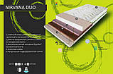 Матрас Nirvana Duo ЕММ Evolution 80х190, фото 2