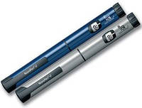 Шприц-ручки інсулінові