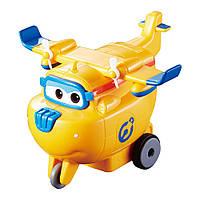 Інерційна іграшка Alpha Group Super Wings Donnie (YW710120)