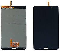LCD Samsung (Планшети)